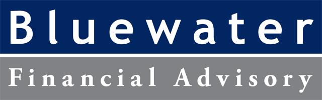 https://www.bluewaterfg.com.au/wp-content/uploads/2019/09/financial.jpg