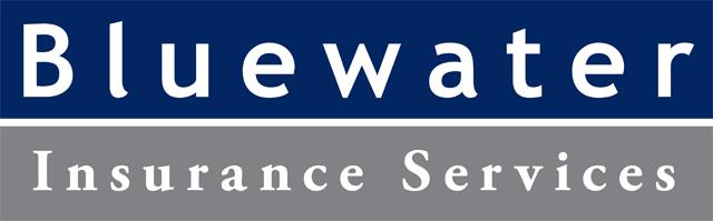 https://www.bluewaterfg.com.au/wp-content/uploads/2019/09/insurance.jpg