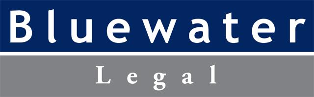 https://www.bluewaterfg.com.au/wp-content/uploads/2019/09/legal.jpg
