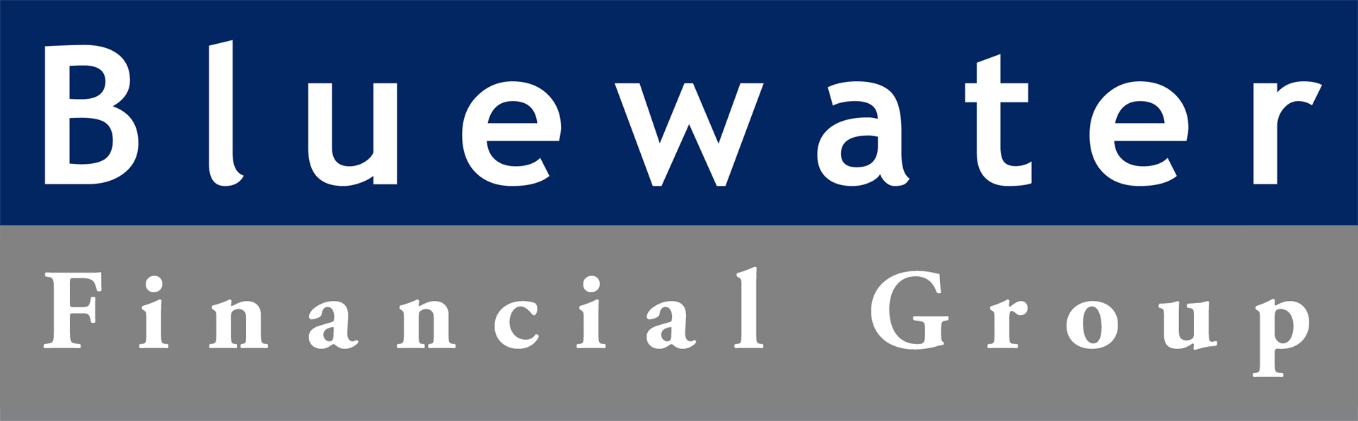 https://www.bluewaterfg.com.au/wp-content/uploads/2019/09/logo.jpg