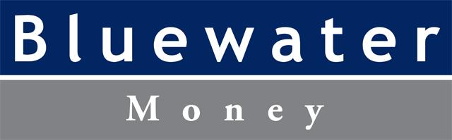 https://www.bluewaterfg.com.au/wp-content/uploads/2019/09/money.jpg