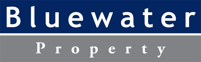 https://www.bluewaterfg.com.au/wp-content/uploads/2019/09/property.jpg