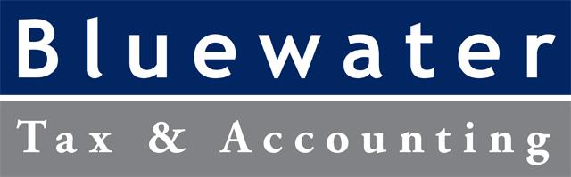 https://www.bluewaterfg.com.au/wp-content/uploads/2019/09/tax.jpg